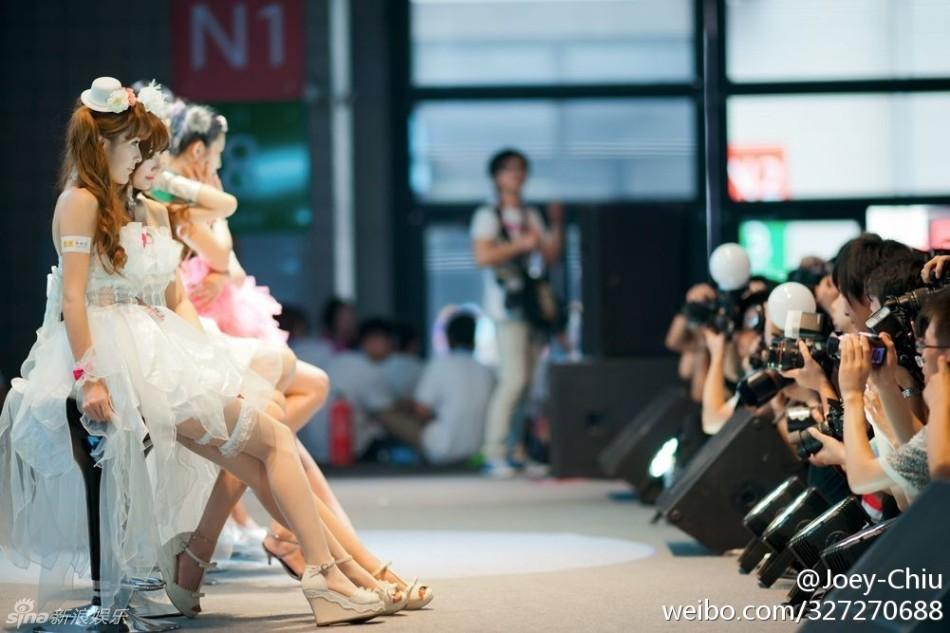 http://www.sinaimg.cn/dy/slidenews/4_img/2013_30/704_1040883_101156.jpg