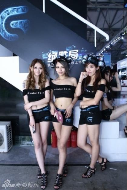 http://www.sinaimg.cn/dy/slidenews/4_img/2013_30/704_1040891_705710.jpg