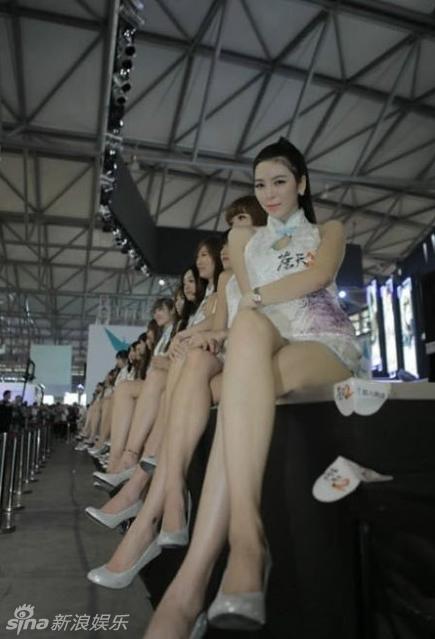 http://www.sinaimg.cn/dy/slidenews/4_img/2013_30/704_1040894_228481.jpg