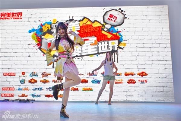 http://www.sinaimg.cn/dy/slidenews/4_img/2013_30/704_1040901_266117.jpg