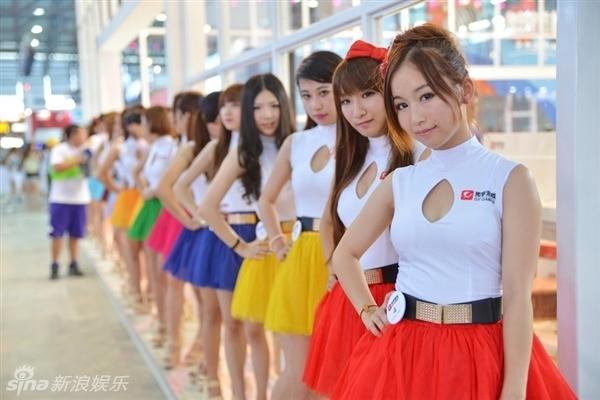 http://www.sinaimg.cn/dy/slidenews/4_img/2013_30/704_1040906_556677.jpg