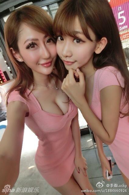 http://www.sinaimg.cn/dy/slidenews/4_img/2013_30/704_1040910_996599.jpg