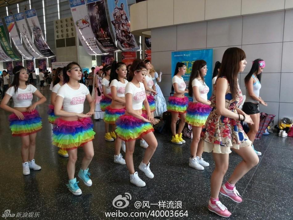 http://www.sinaimg.cn/dy/slidenews/4_img/2013_30/704_1040924_432943.jpg