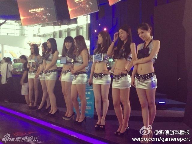 http://www.sinaimg.cn/dy/slidenews/4_img/2013_30/704_1040926_130294.jpg