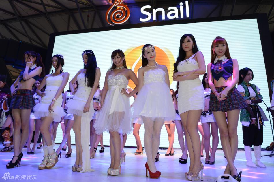 http://www.sinaimg.cn/dy/slidenews/4_img/2013_30/704_1040997_477893.jpg