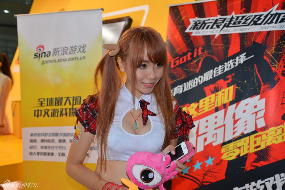 http://www.sinaimg.cn/dy/slidenews/4_img/2013_30/704_1041015_855184.jpg