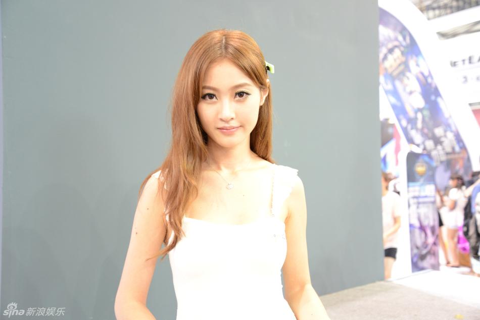 http://www.sinaimg.cn/dy/slidenews/4_img/2013_30/704_1041028_821028.jpg
