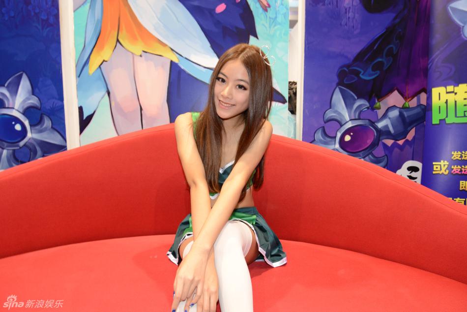 http://www.sinaimg.cn/dy/slidenews/4_img/2013_30/704_1041030_286411.jpg