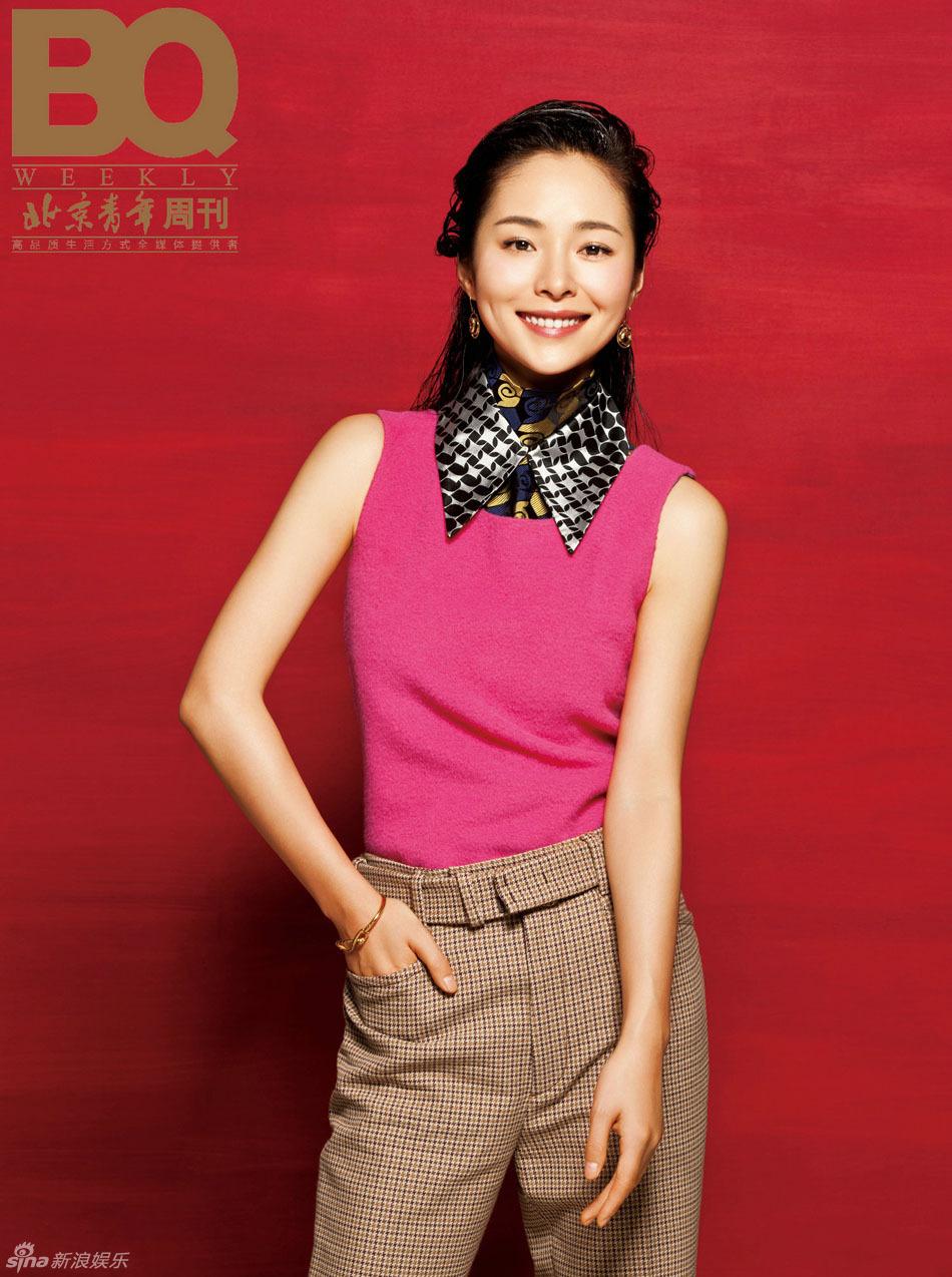 http://www.sinaimg.cn/dy/slidenews/4_img/2013_30/704_1041134_405682.jpg
