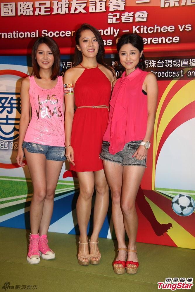 http://www.sinaimg.cn/dy/slidenews/4_img/2013_30/704_1041151_169640.jpg
