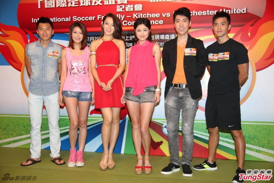 http://www.sinaimg.cn/dy/slidenews/4_img/2013_30/704_1041155_390157.jpg