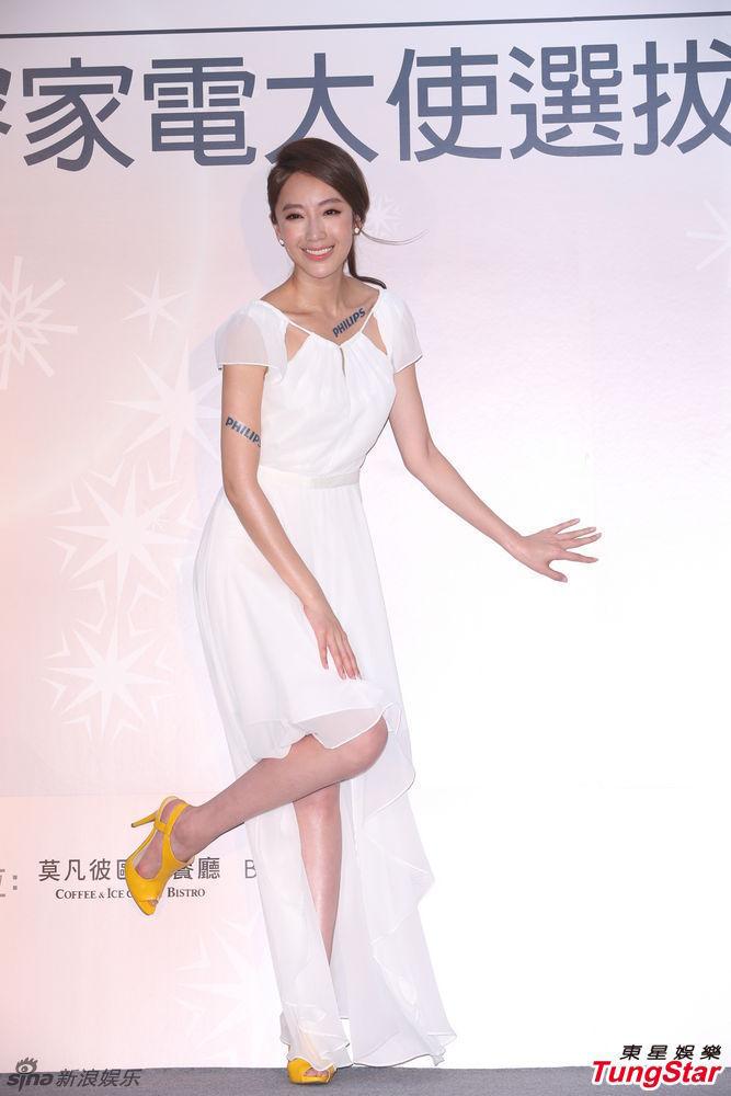 http://www.sinaimg.cn/dy/slidenews/4_img/2013_30/704_1041476_533133.jpg