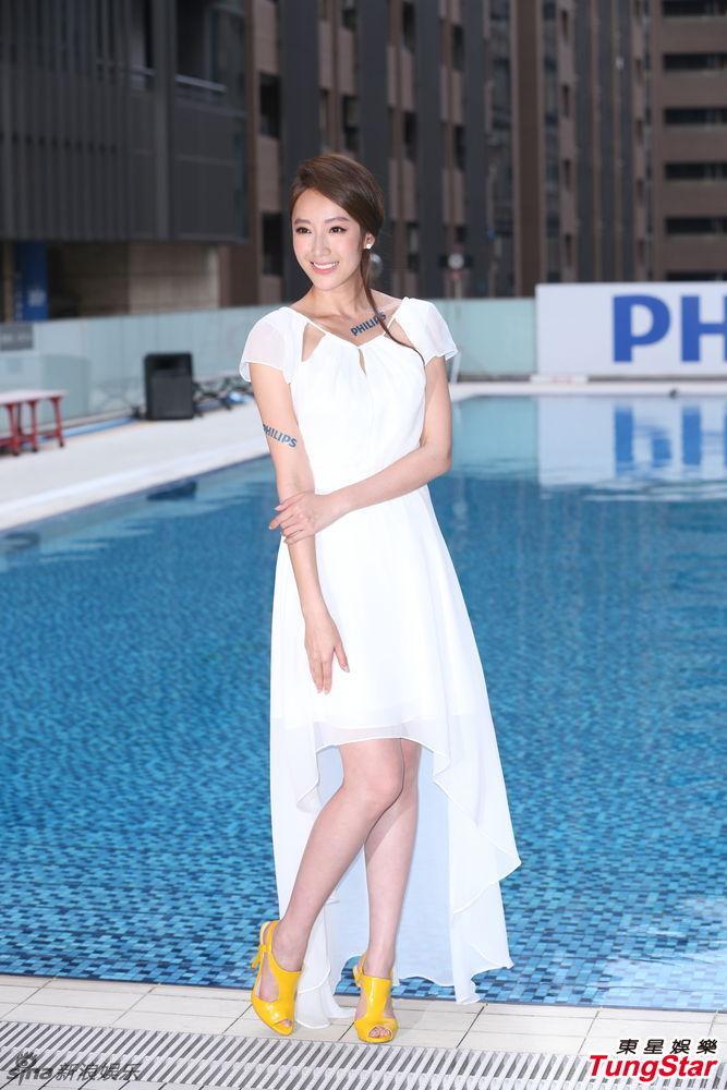 http://www.sinaimg.cn/dy/slidenews/4_img/2013_30/704_1041489_574158.jpg