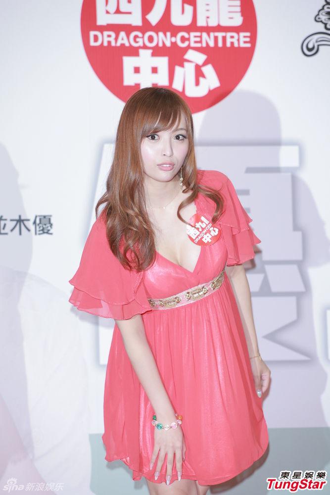 http://www.sinaimg.cn/dy/slidenews/4_img/2013_30/704_1042107_376111.jpg