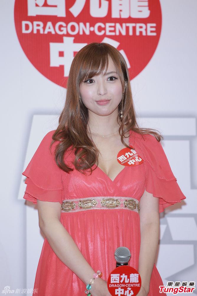 http://www.sinaimg.cn/dy/slidenews/4_img/2013_30/704_1042111_494733.jpg