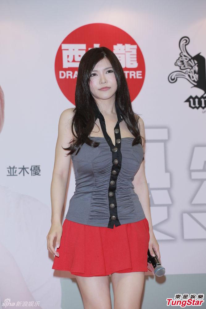 http://www.sinaimg.cn/dy/slidenews/4_img/2013_30/704_1042119_748361.jpg