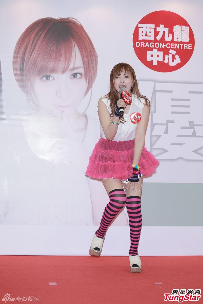 http://www.sinaimg.cn/dy/slidenews/4_img/2013_30/704_1042120_545280.jpg