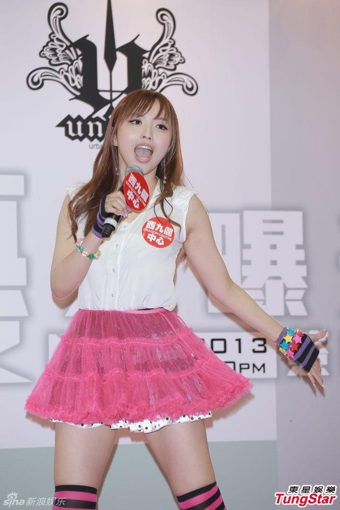 http://www.sinaimg.cn/dy/slidenews/4_img/2013_30/704_1042121_877905.jpg