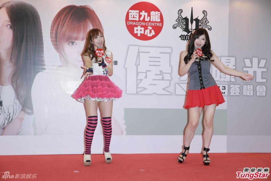 http://www.sinaimg.cn/dy/slidenews/4_img/2013_30/704_1042124_433586.jpg