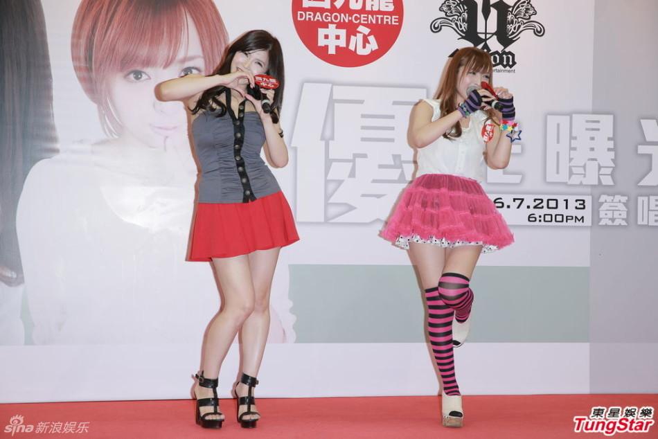 http://www.sinaimg.cn/dy/slidenews/4_img/2013_30/704_1042125_910811.jpg