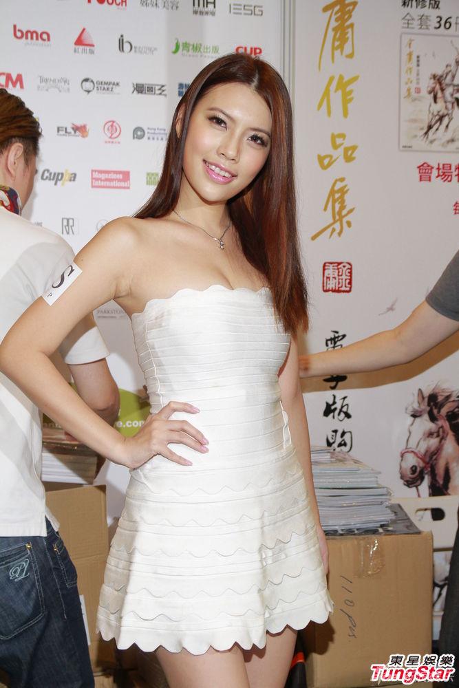 http://www.sinaimg.cn/dy/slidenews/4_img/2013_30/704_1042255_315979.jpg