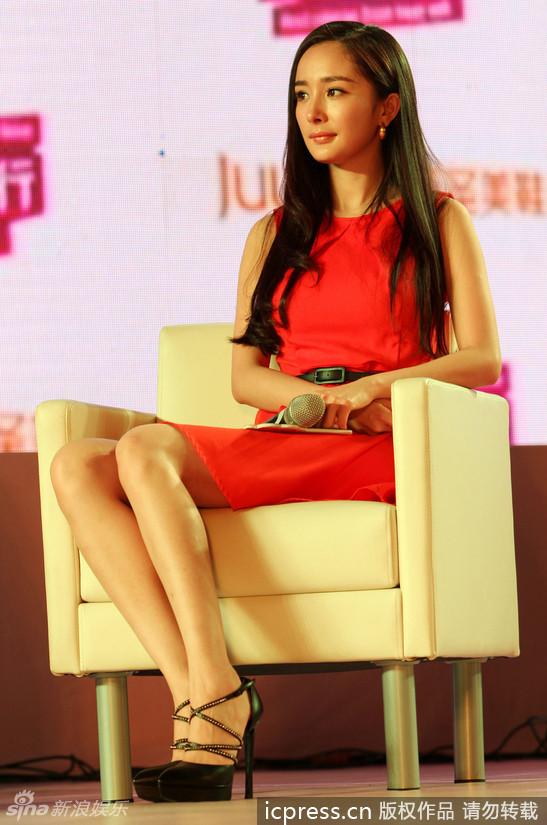 http://www.sinaimg.cn/dy/slidenews/4_img/2013_30/704_1042670_979995.jpg