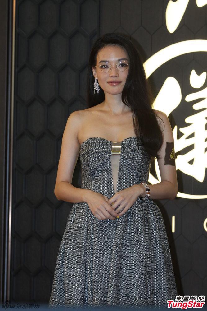 http://www.sinaimg.cn/dy/slidenews/4_img/2013_31/704_1043280_222677.jpg