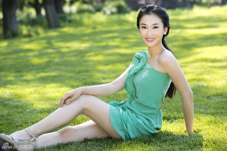 http://www.sinaimg.cn/dy/slidenews/4_img/2013_31/704_1044995_735752.jpg