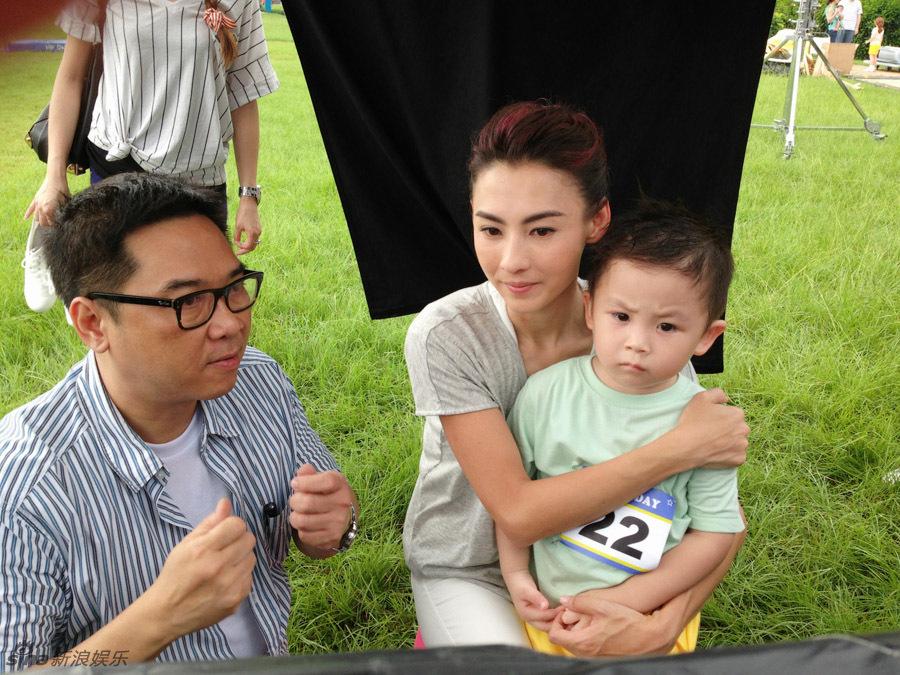 http://www.sinaimg.cn/dy/slidenews/4_img/2013_31/704_1045010_870215.jpg