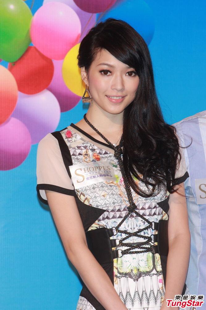 http://www.sinaimg.cn/dy/slidenews/4_img/2013_31/704_1045190_221554.jpg