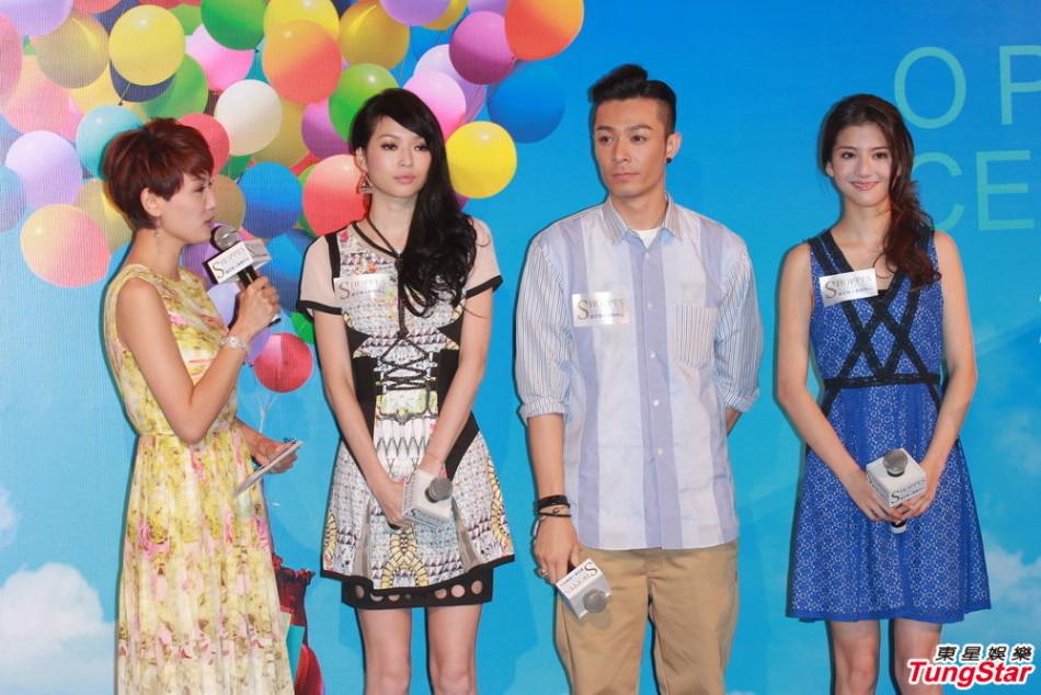 http://www.sinaimg.cn/dy/slidenews/4_img/2013_31/704_1045192_807414.jpg