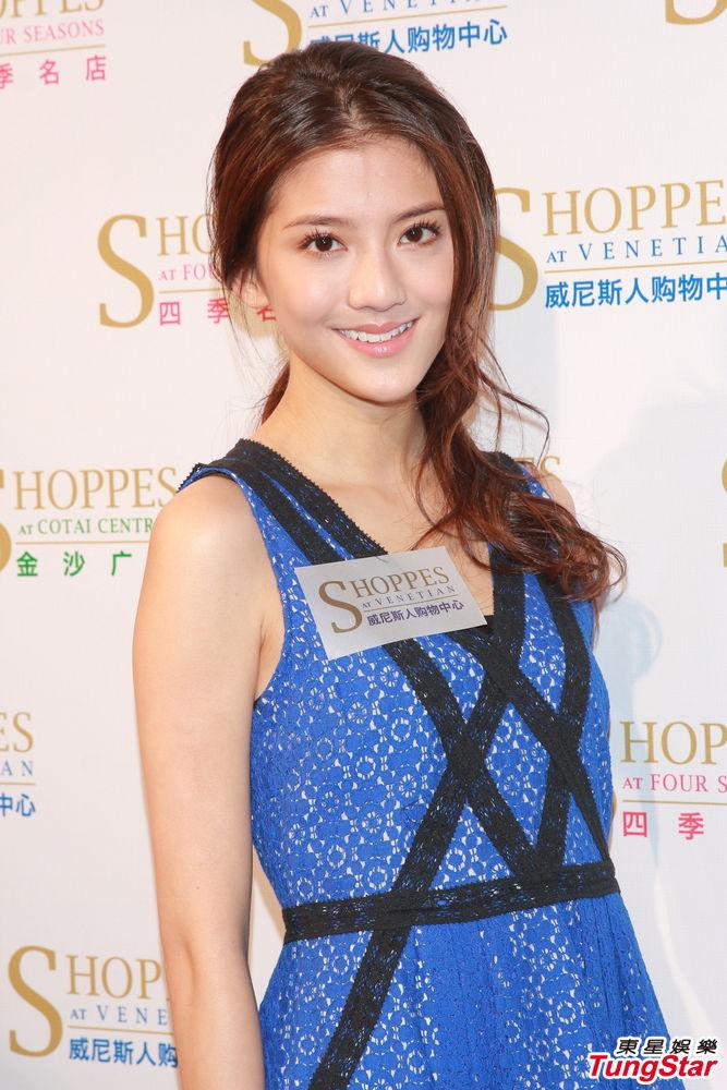 http://www.sinaimg.cn/dy/slidenews/4_img/2013_31/704_1045195_669519.jpg