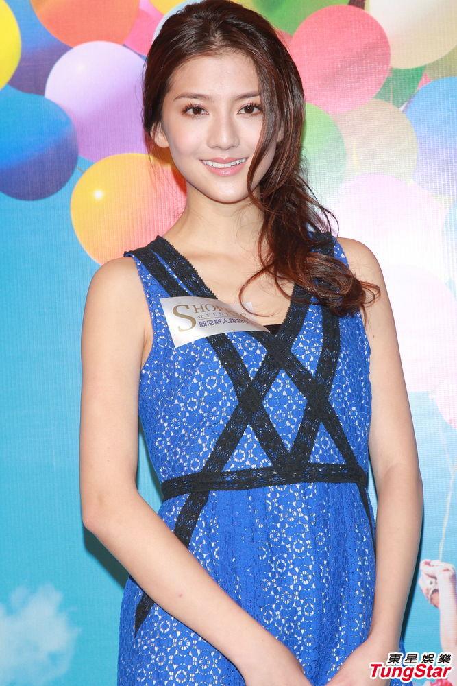 http://www.sinaimg.cn/dy/slidenews/4_img/2013_31/704_1045200_319190.jpg
