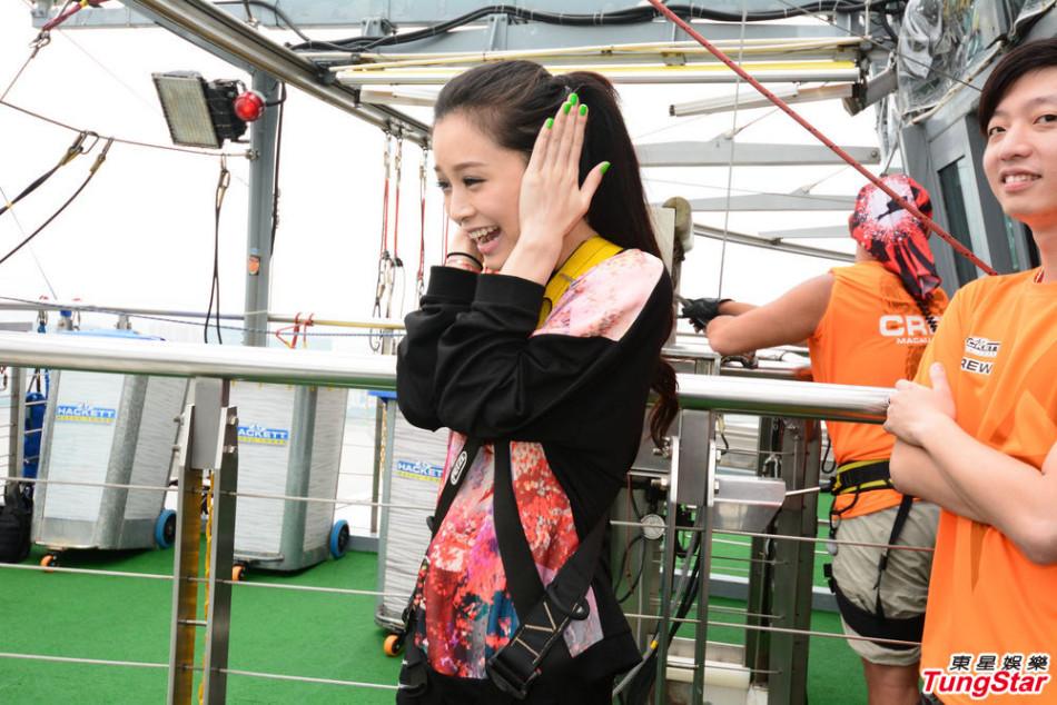 http://www.sinaimg.cn/dy/slidenews/4_img/2013_31/704_1045228_560608.jpg
