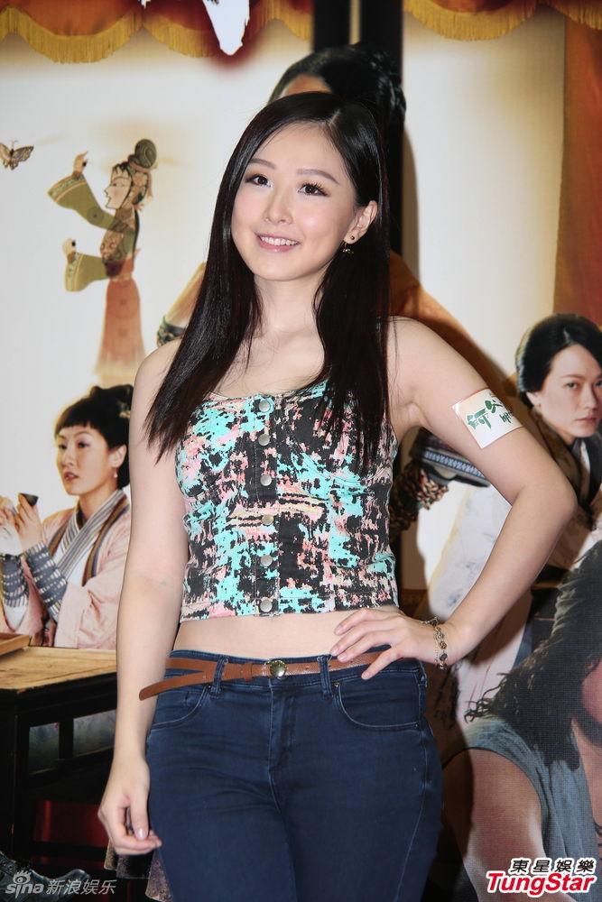 http://www.sinaimg.cn/dy/slidenews/4_img/2013_31/704_1045840_336667.jpg