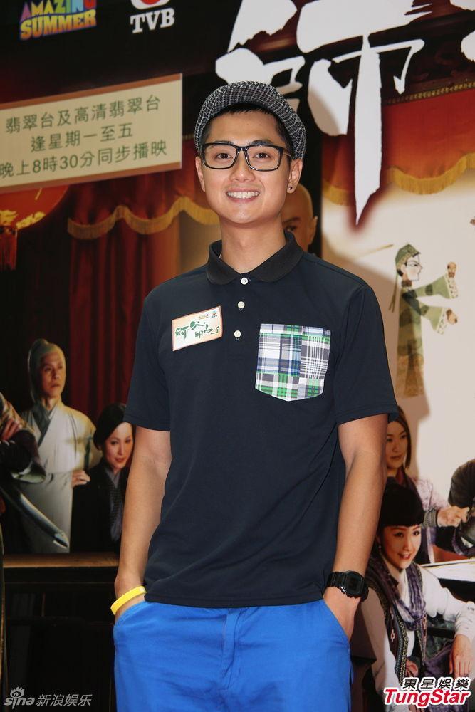 http://www.sinaimg.cn/dy/slidenews/4_img/2013_31/704_1045842_519630.jpg