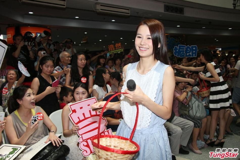 http://www.sinaimg.cn/dy/slidenews/4_img/2013_31/704_1045844_611267.jpg