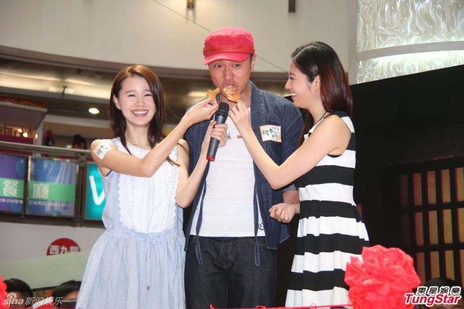 http://www.sinaimg.cn/dy/slidenews/4_img/2013_31/704_1045847_376438.jpg