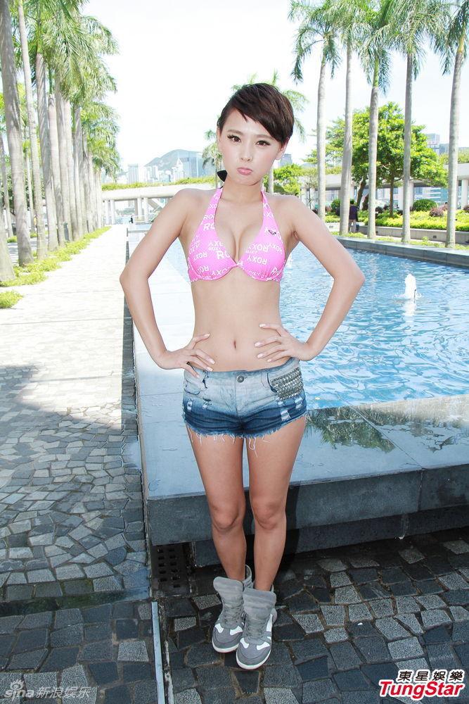 http://www.sinaimg.cn/dy/slidenews/4_img/2013_31/704_1045934_871663.jpg