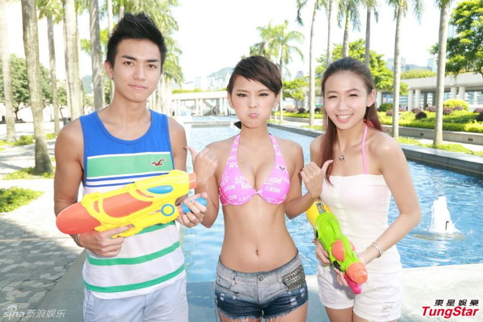 http://www.sinaimg.cn/dy/slidenews/4_img/2013_31/704_1045941_858867.jpg