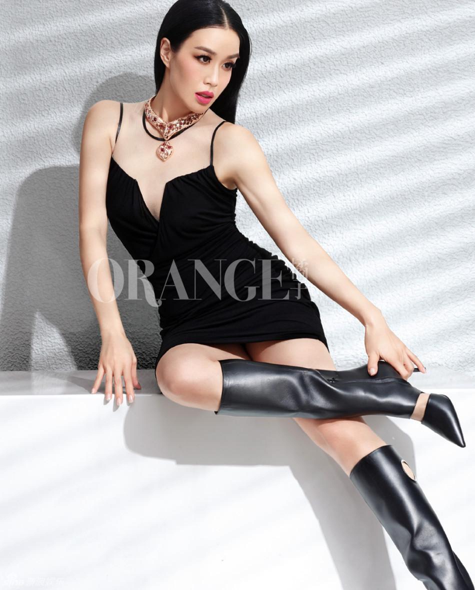http://www.sinaimg.cn/dy/slidenews/4_img/2013_31/704_1045956_661834.jpg