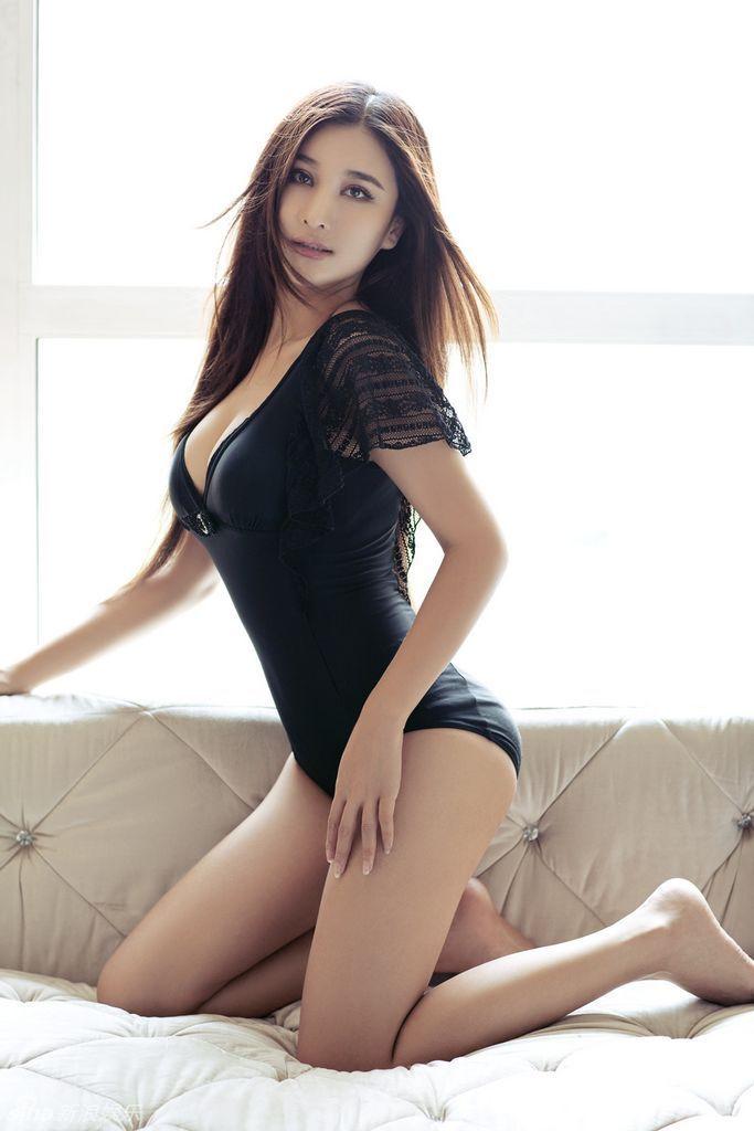 http://www.sinaimg.cn/dy/slidenews/4_img/2013_31/704_1046089_302883.jpg