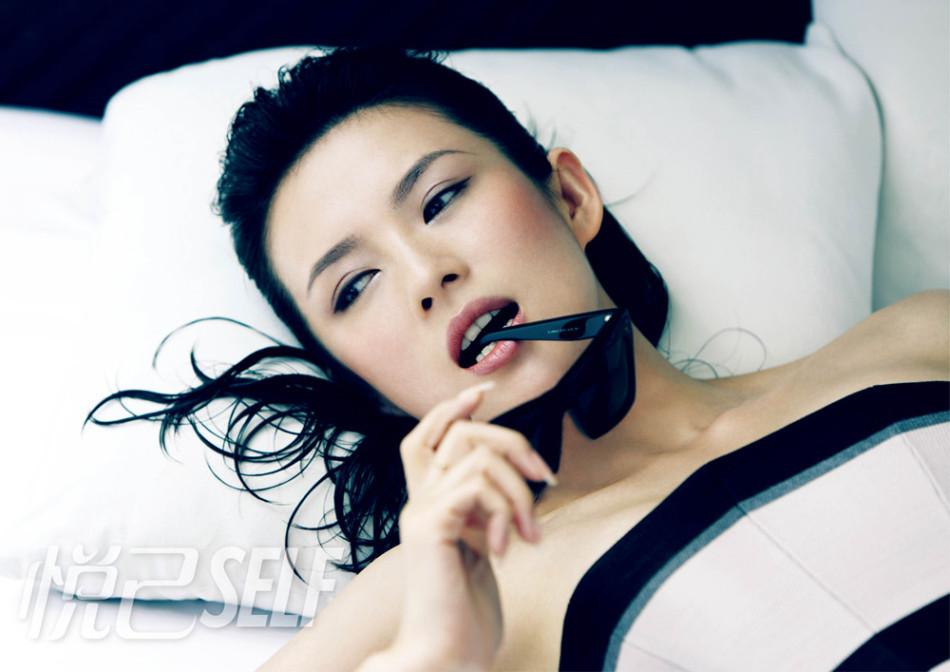 http://www.sinaimg.cn/dy/slidenews/4_img/2013_31/704_1046212_913064.jpg