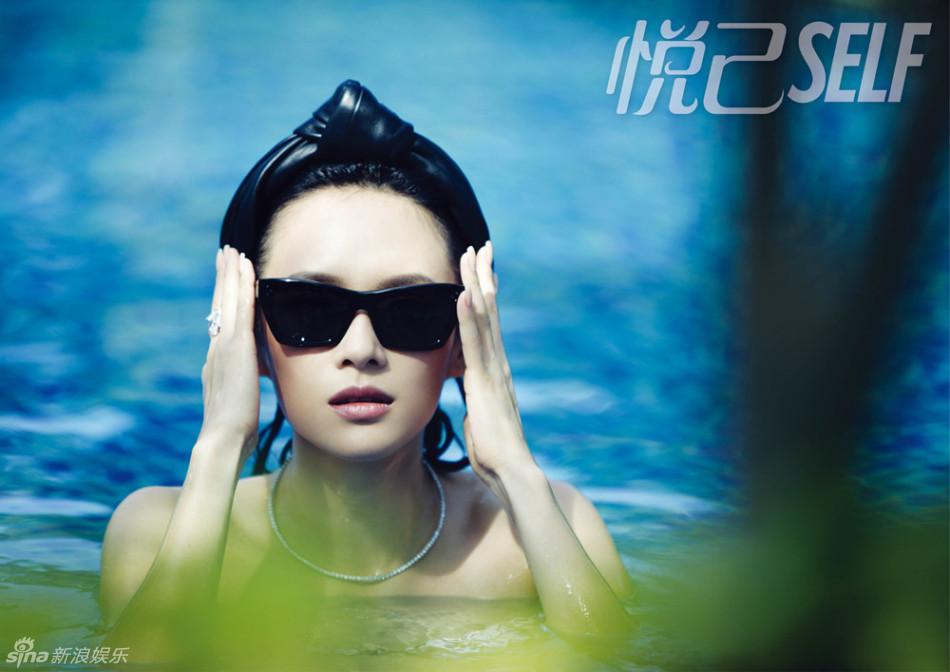 http://www.sinaimg.cn/dy/slidenews/4_img/2013_31/704_1046213_492040.jpg