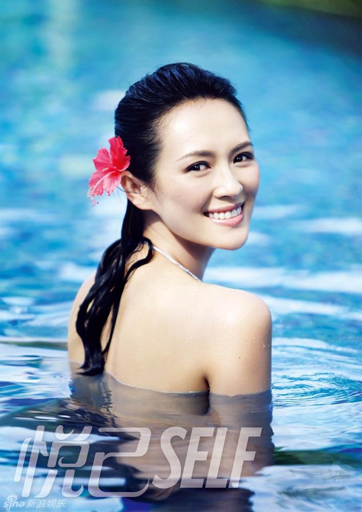 http://www.sinaimg.cn/dy/slidenews/4_img/2013_31/704_1046214_515796.jpg