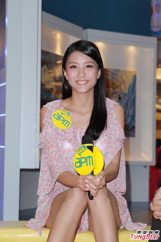 http://www.sinaimg.cn/dy/slidenews/4_img/2013_31/704_1046307_153364.jpg