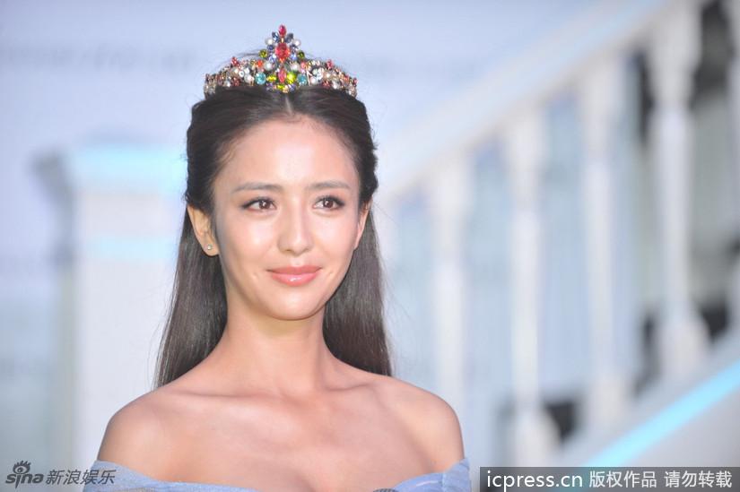 http://www.sinaimg.cn/dy/slidenews/4_img/2013_31/704_1046512_257788.jpg