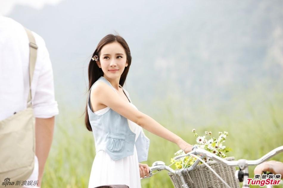 http://www.sinaimg.cn/dy/slidenews/4_img/2013_31/704_1048181_328719.jpg
