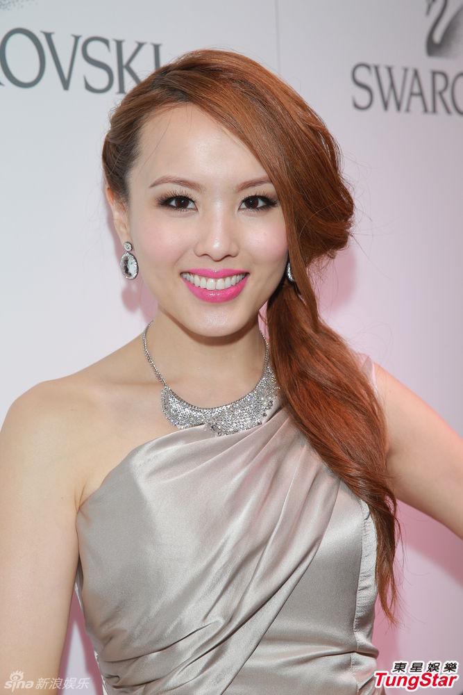 http://www.sinaimg.cn/dy/slidenews/4_img/2013_31/704_1048233_606779.jpg