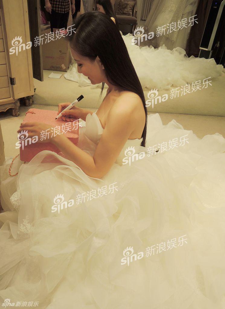 http://www.sinaimg.cn/dy/slidenews/4_img/2013_31/704_1048291_910357.jpg